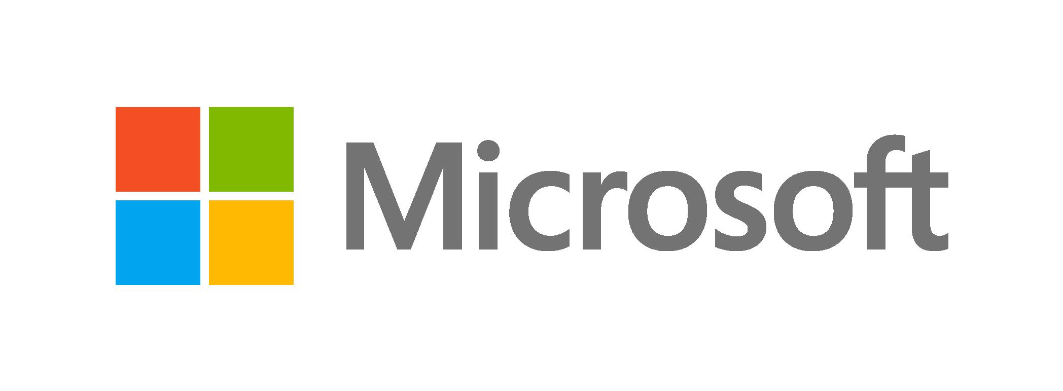 gratis windows 10
