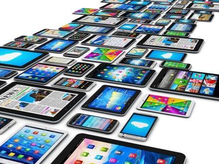 smartphonekabels