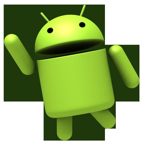 smartphone besturingssysteem