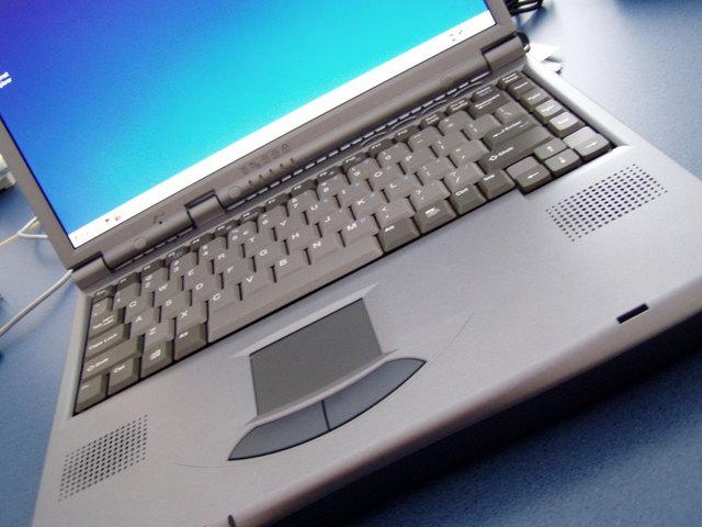 scherm voor je laptop